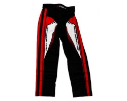 """ELITE Riding Trousers - Black - 16"""" ONLY"""