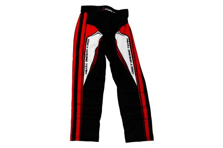 """ELITE Riding Trousers - Black - 24"""" ONLY"""