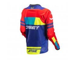 Limited Edition OSET Jitsie Linez Jersey