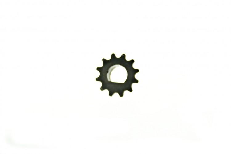 DRV040019